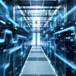 NetApp guarda a Intelligenza Artificiale e Machine Learning: nel mirino ci sono i Data Visionary
