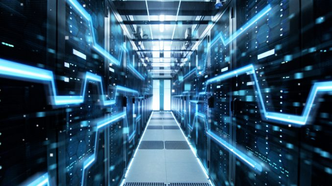 NetApp-machine-learning-intelligenza-artificiale-storage