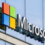 Partner Microsoft: l'intelligenza artificiale diventa un criterio di scelta