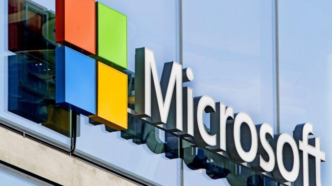 Partner Microsoft AI