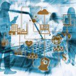 Intelligenza artificiale e Big Data: insieme per risolve le sfide complesse