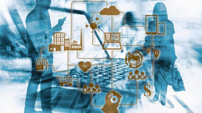intelligenza artificiale e big data
