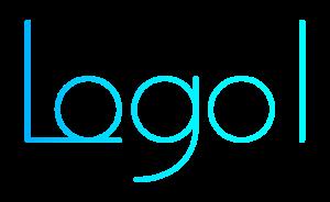 Logol