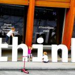 IBM Think Milano: l'intelligenza artificiale aiuta nell'automazione dei processi di business
