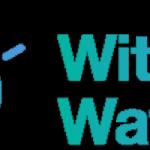 With Watson, IBM lancia il nuovo programma per sviluppare progetti di AI