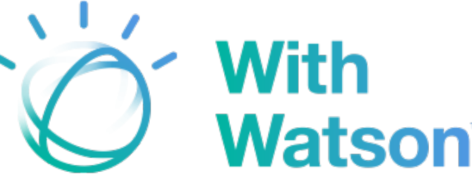 with-watson-IBM