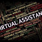 Assistenti virtuali: Banca Mediolanum punta sulle idee dei ragazzi lanciando una Call4Ideas al Campus Party Italia 2018