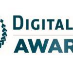 Digital360 Awards 2018: selezionati i 40 finalisti