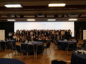 Digital360 Awards 2018 - Vincitori, finalisti e giuria