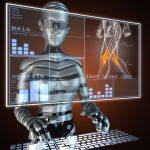 Artificial Intelligence: quadro normativo applicabile e lacune giuridiche