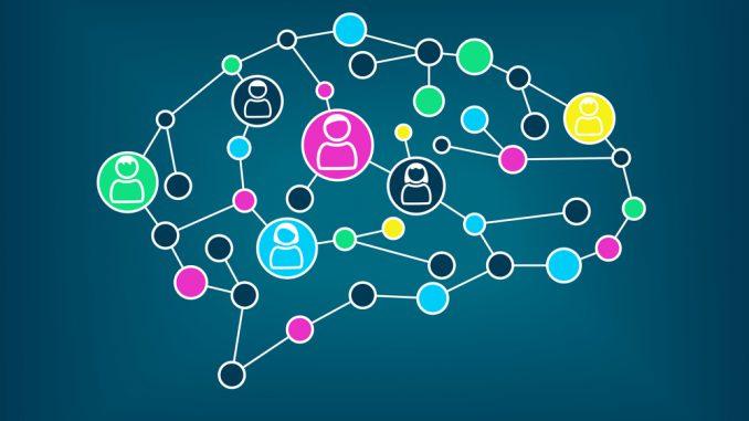 Intelligenza artificiale e marketing