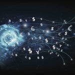 È giunto il momento di investire in AI, ma quanto costa?