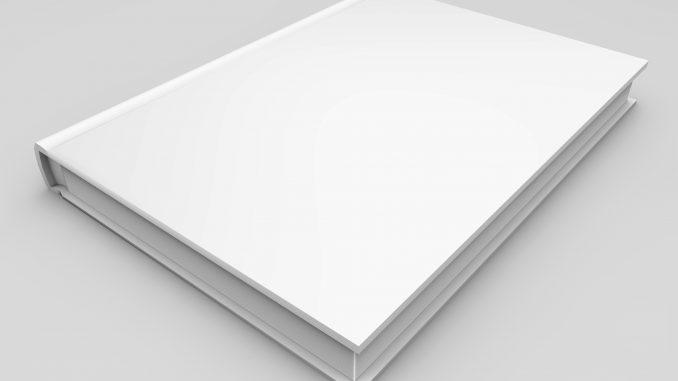 Pubblica Amministrazione 4.0 - Libro Bianco