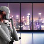 Robot consapevoli e auto a guida autonoma, come l'Intelligenza Artificiale cambia il nostro modo di vivere e lavorare