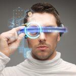 Dalla Pharma VR alla hyperlocation ecco qual è il futuro della realtà virtuale e della realtà aumentata