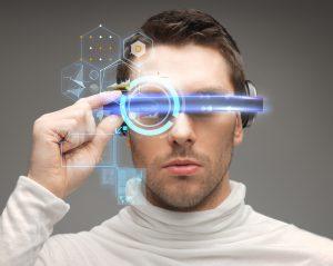 Realtà Virtuale e Realtà Aumentata