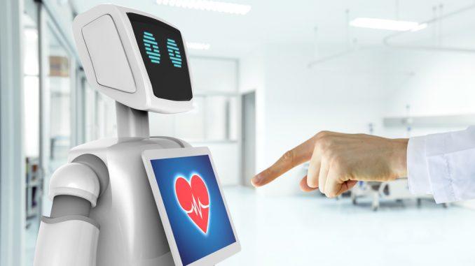 Vidiemme-techiehealth-pharma