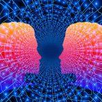 """Nalon, IBM: """"Con l'AI scopriamo le competenze, nuova currency per il business"""""""