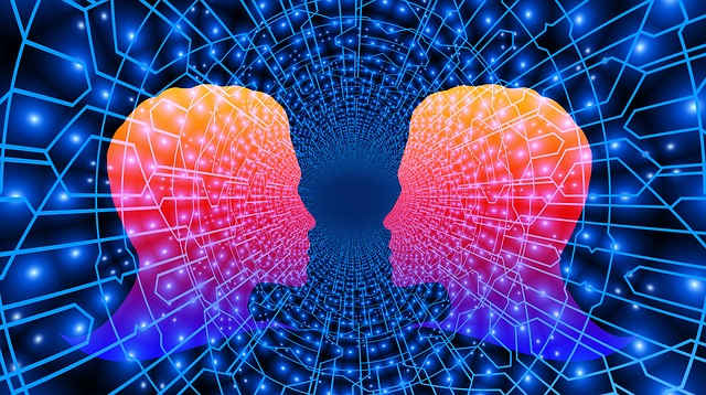 AI risorse umane