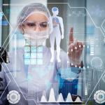 Intelligenza artificiale e medicina: un rapporto sempre più stretto