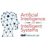 Nasce il Laboratorio Nazionale CINI AIIS - Artificial Intelligence and Intelligent Systems