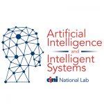Nasce il Laboratorio Nazionale CINI AIIS - Artificial Intelligence and Intelligent Systems