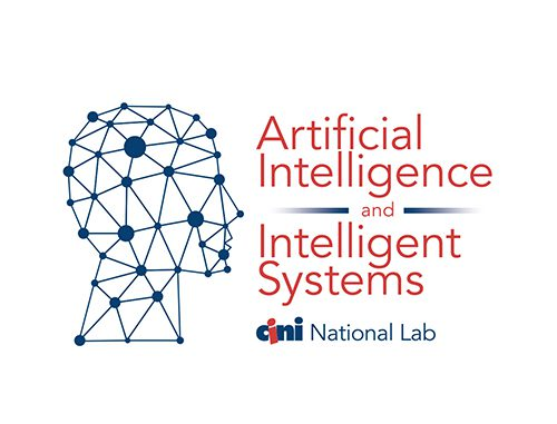 Laboratorio Nazionale CINI AIIS (Artificial Intelligence Intelligent Systems)