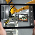 Realtà aumentata, una tecnologia a prova di business