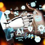 Le tecniche di machine learning nella fabbrica 4.0