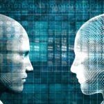 Intelligenza artificiale etica: una sfida giuridica, normativa, politica (ed etica)