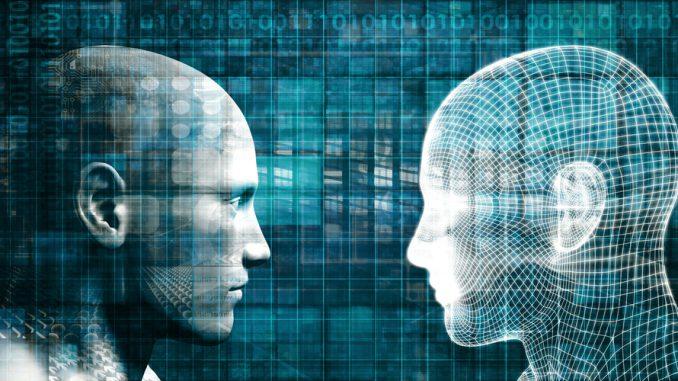 intelligenza artificiale matematica