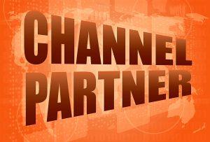 Data Management Media Hub - Area Channel