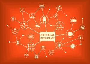 Data Management Media Hub - Area Intelligenza Artificiale