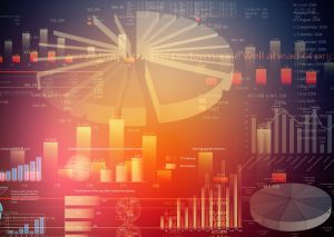 Data Management Media Hub - Area Modern Analytics