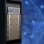 Deep learning: NetApp propone una nuova architettura che integra tecnologia NVIDIA