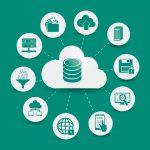 AI e Big Data analysis aprono a Oracle le porte delle aziende data driven