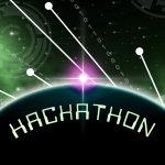 Mixed reality: TIM ed Engineering lanciano un hackathon