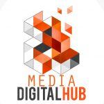 Media Digital HUB: il centro risorse per l'Intelligent Data Management, l'Intelligenza Artificiale e i Modern Analytics