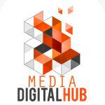 Media Digital HUB: il centro risorse per l'Intelligent Data Management, l'Intelligenza Artificiale e i Modern Analytics