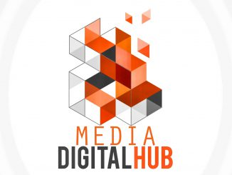 Data Management - Media Hub