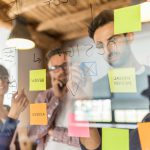 Startup mentor: da PoliHub un percorso Executive per diventarlo