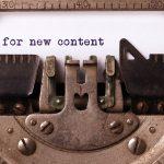 Content Intelligence: come l'AI applicata ai contenuti può fidelizzare i clienti e ridurre il tasso di abbandono del carrello