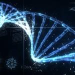 Cybersecurity: il sistema immunitario di Darktrace sfrutta il machine learning per contrastare gli attacchi