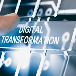 Digital Transformation: come districarsi tra i nuovi paradigmi e trend tecnologici