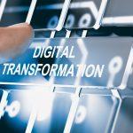 Digital Transformation: come districarsi tra i nuovi paradigmi e trend tecnologici