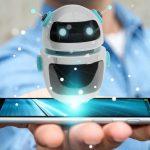 Migliorare il customer service con l'intelligenza artificiale