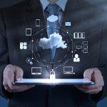 Come l'AI può essere potenziata con Cloud e Edge computing