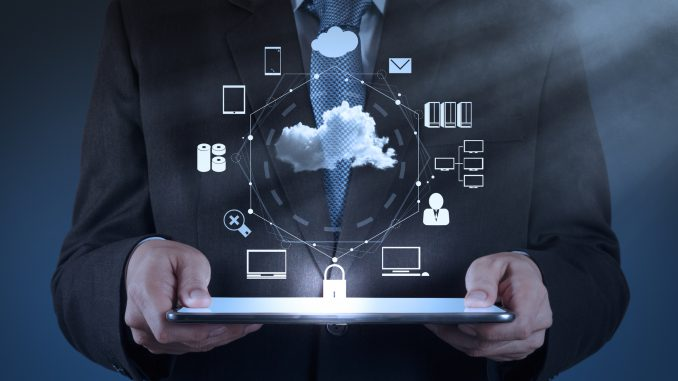 Cloud, IoT e Intelligenza Artificiale