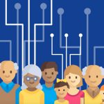 Fragilità e nuove tecnologie: il digitale al servizio della persone e della famiglia