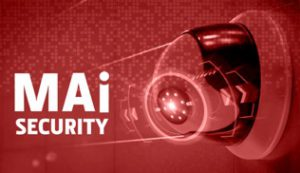 MAI Security
